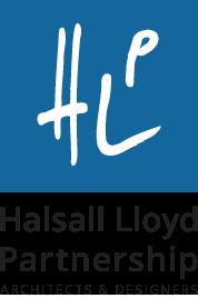 HLP Architects